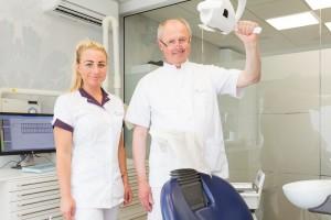 tandarts Den Haag - Dental Clinics - tandarts