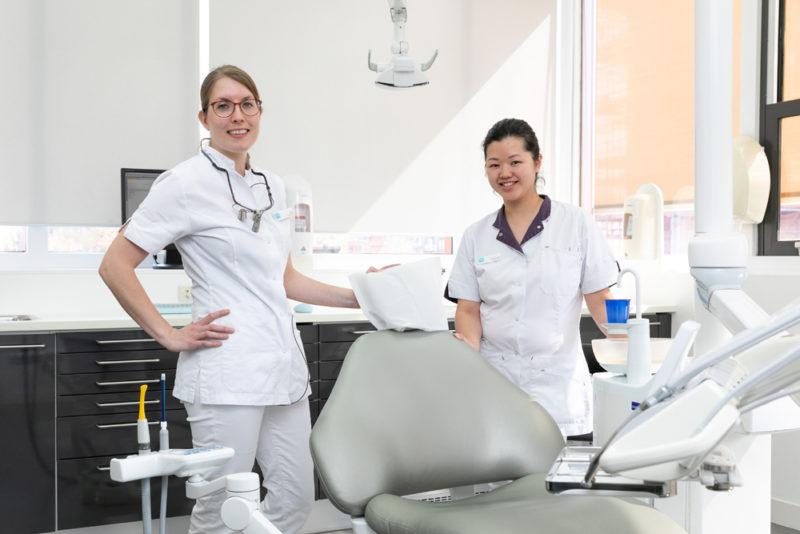 tandarts Groningen - tandarts Dental Clinics Groningen Vinkhuizen