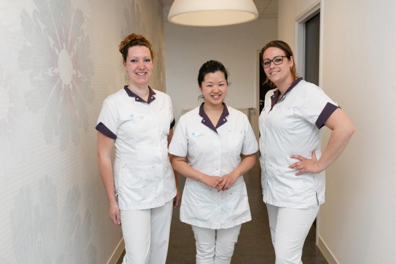 tandarts Groningen - tandartsen Dental Clinics Groningen Vinkhuizen