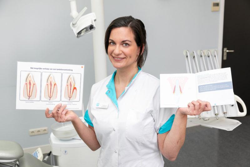 mondhygiënist Groningen - mondhygiënist Dental Clinics Groningen Vinkhuizen