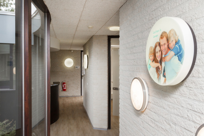 Dental Clinics Hengelo Boerhaavelaan