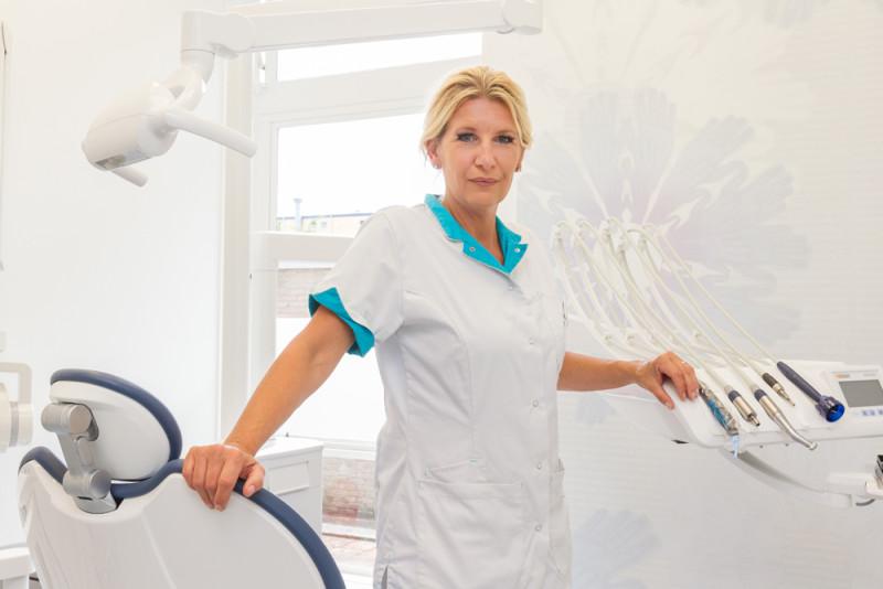 tandarts Veenendaal centrum - kindertandheelkunde Dental Clinics Veenendaal de Vallei