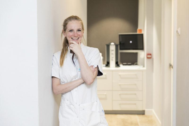 tandartspraktijk Veenendaal De Vallei - welkom bij Dental Clinics Veenendaal De Vallei