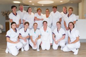 tandarts Hengelo Boerhaavelaan - Dental Clinics Boerhaavelaan - team