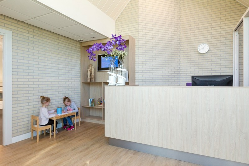 Dental Clinics Voorthuizen