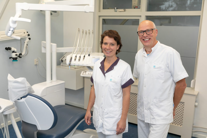 tandarts Koog aan de Zaan - tandartspraktijk Dental Clinics Koog aan de Zaan