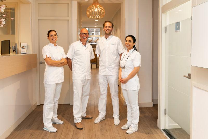 tandartsen Koog aan de Zaan - tandartsen Dental Clinics Koog aan de Zaan