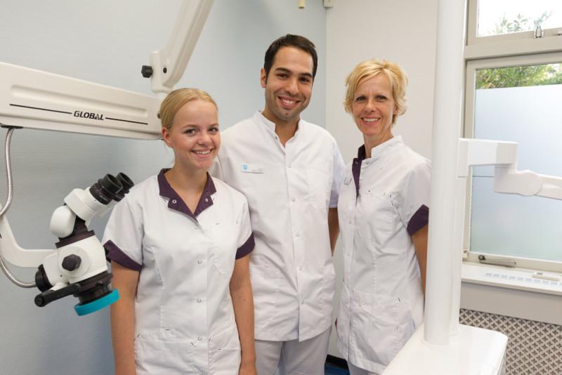 tandarts Koog aan de Zaan - tandarts Dental Clinics Koog aan de Zaan