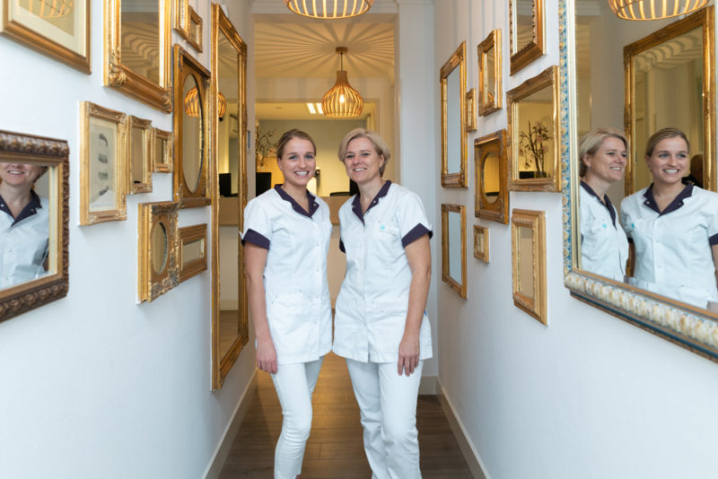 tandartspraktijk Koog aan de Zaan - welkom bij Dental Clinics Koog aan de Zaan