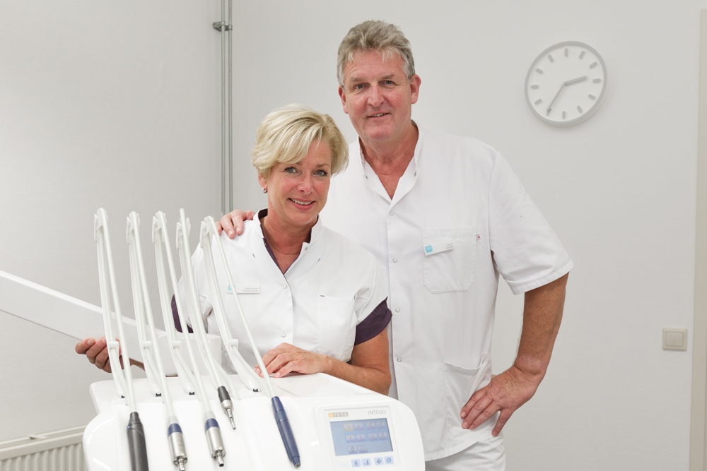 tandarts Koog aan de Zaan - Dental Clinics Koog aan de Zaan tandarts