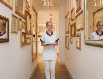 Dental Clinics Koog aan de Zaan