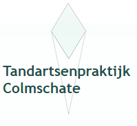 Logo tandartsenpraktijk Colmschate