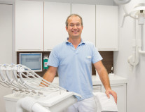tandarts Colmschate - tandarts Dental Clinics Colmschate