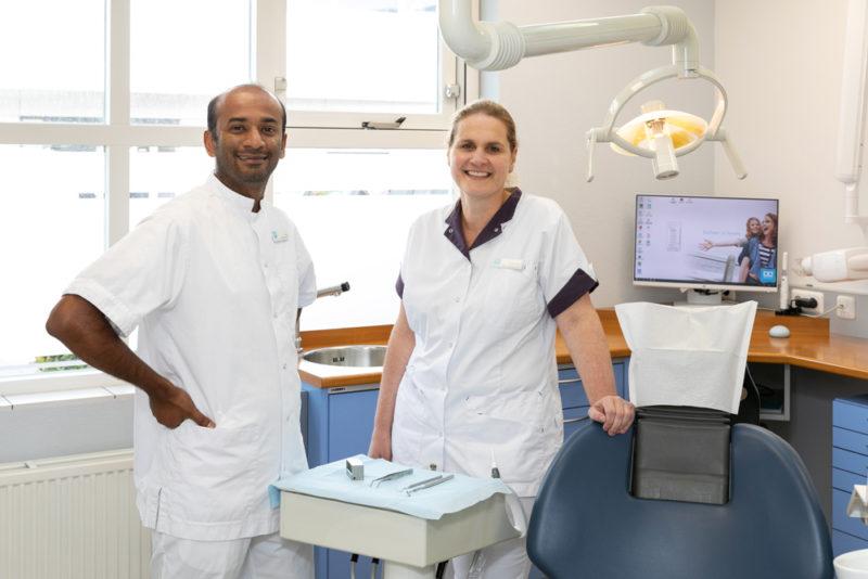 tandarts Hoorn - tandarts Dental Clinics Hoorn