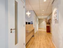Dental Clinics Hoorn