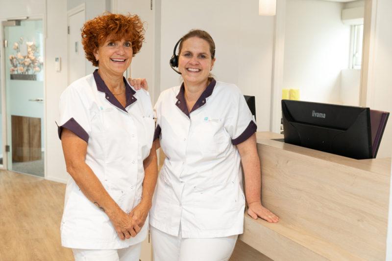tandartspraktijk Hoorn - welkom bij Dental Clinics Hoorn