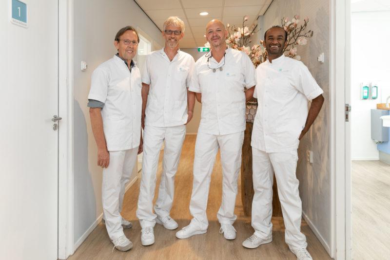 tandarts Hoorn - tandartsen Dental Clinics Hoorn