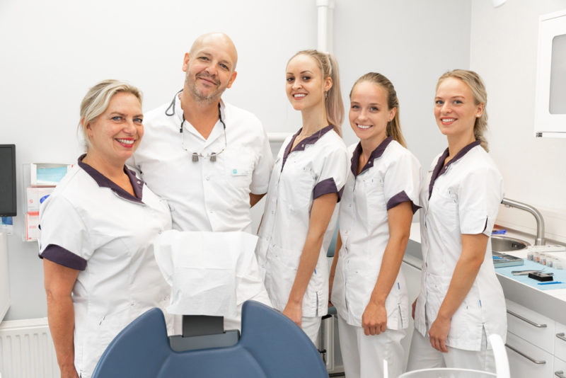 preventie Hoorn - preventie Dental Clinics Hoorn