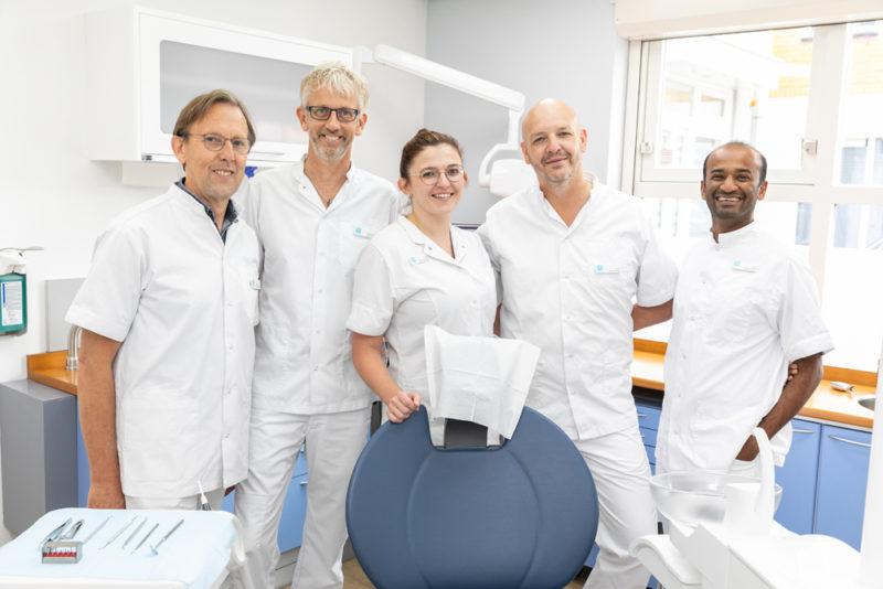 tandartsen Hoorn - tandarts Dental Clinics Hoorn