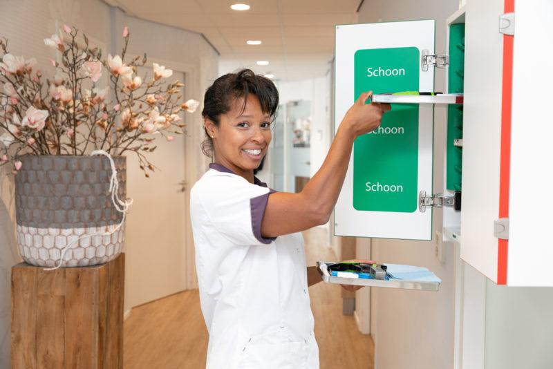tandarts Hoorn - kwaliteit Dental Clinics Hoorn
