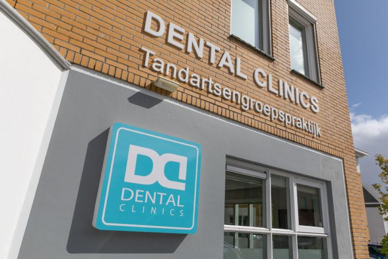 tandartspraktijk Hoorn - tandarts Dental Clinics Hoorn