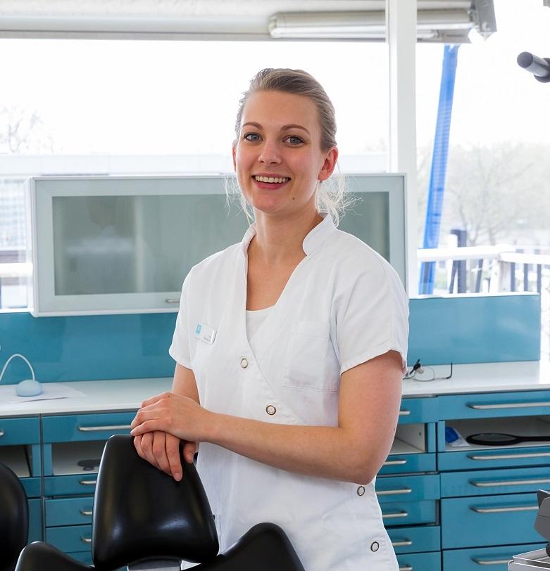 Dental Clinics Rotterdam