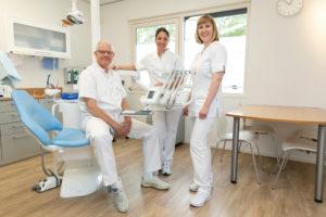 tandartsen Zeewolde - tandarts Dental Clinics Zeewolde