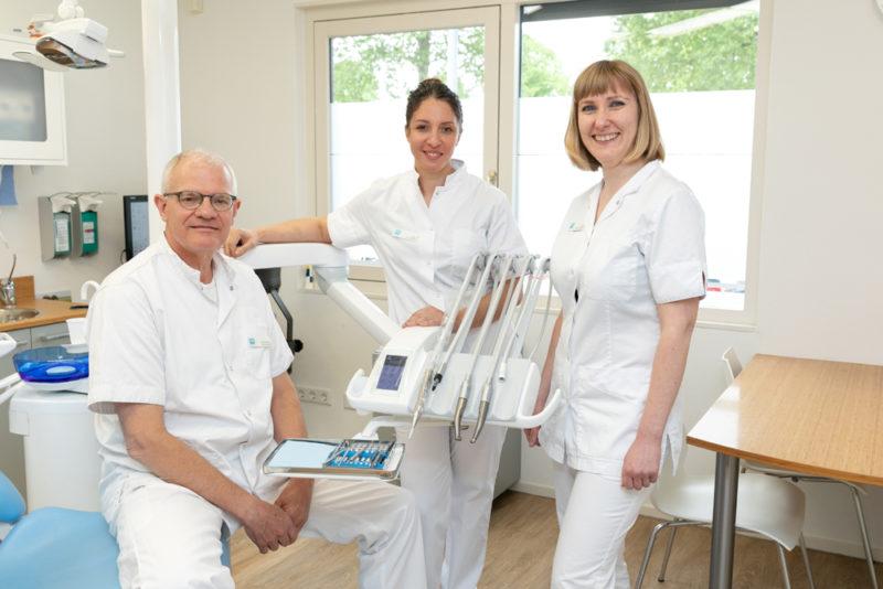 tandarts Zeewolde - tandartsen Dental Clinics Zeewolde