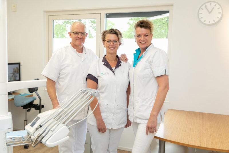 tandartsen Zeewolde - tandartsen Dental Clinics Zeewolde