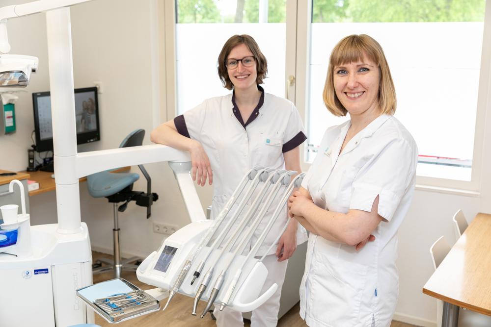 tandarts Zeewolde - tandarts Dental Clinics Zeewolde