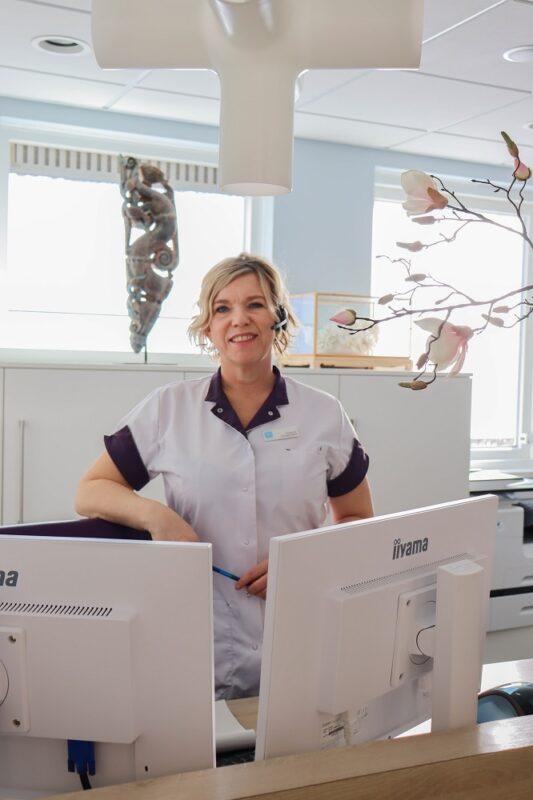 tandarts Veenendaal west - tandarts Dental Clinics Veenendaal de Reede