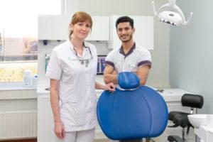 tandarts Almere Perspectief - tandarts Dental Clinics Almere Perspectief
