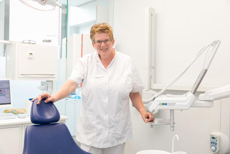 tandarts Pijnacker - tandarts Dental Clinics Pijnacker