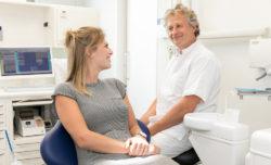 implantaat Pijnacker - implantoloog Dental Clinics Pijnacker
