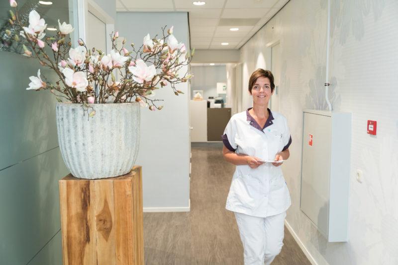 tandarts Pijnacker - welkom bij Dental Clinics Pijnacker