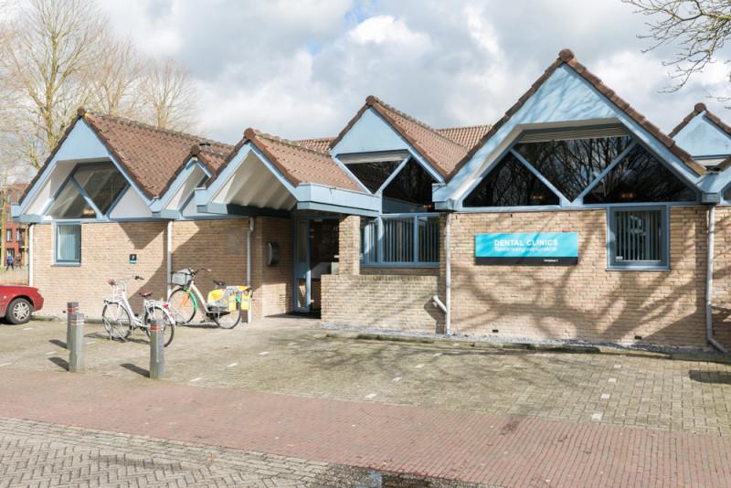 tandartspraktijk Schoonhoven - tandartspraktijk Dental Clinics Schoonhoven