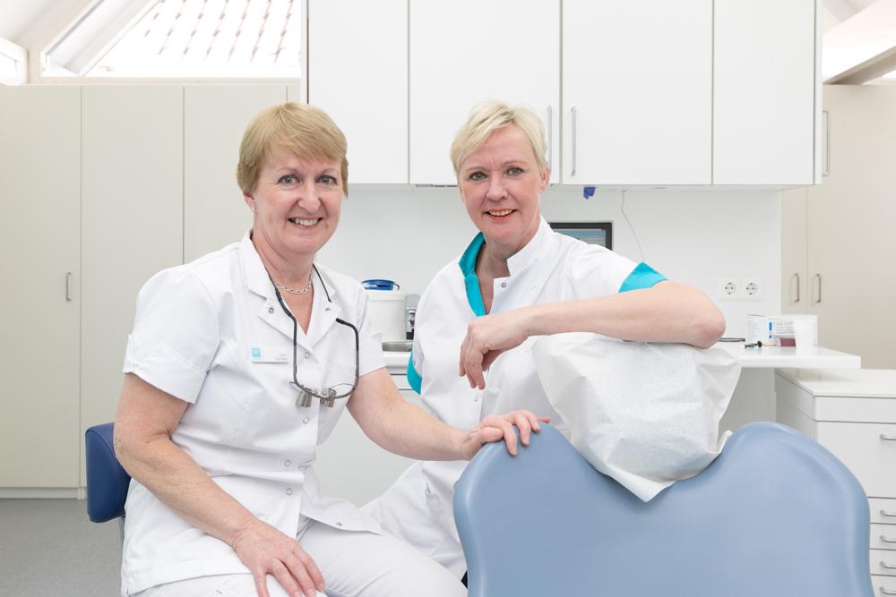 tandarts Schoonhoven - Dental Clinics Schoonhoven