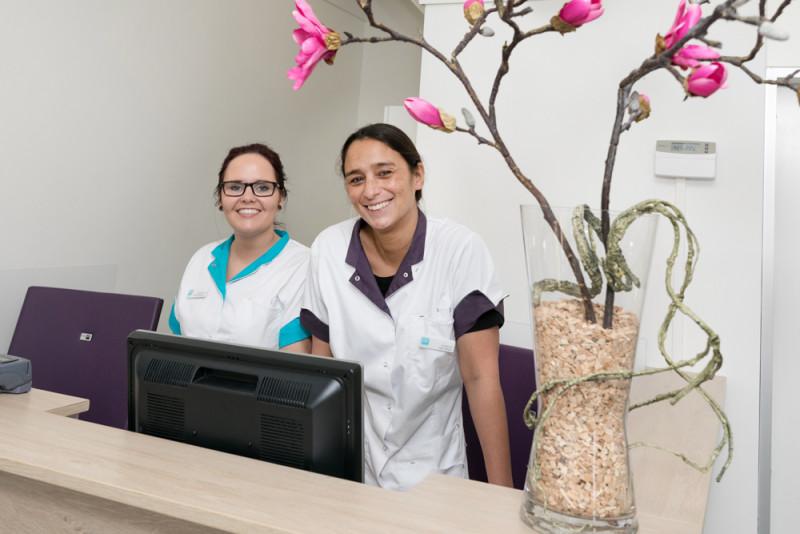 tandarts Schoonhoven - welkom bij Dental Clinics Schoonhoven