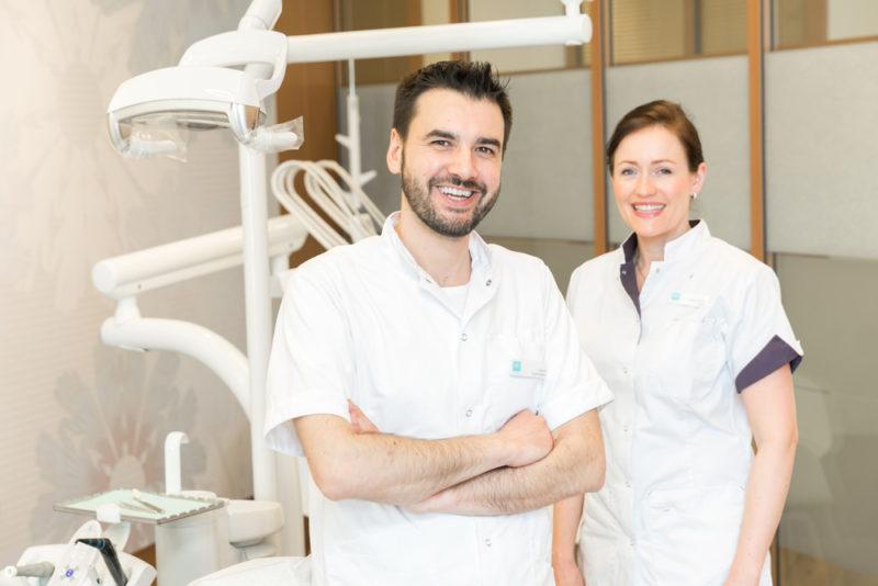 tandarts Krommenie - tandarts Dental Clinics Krommenie