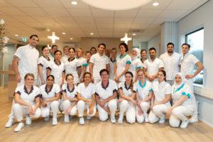 tandarts Nieuwegein-Welkom bij Dental Clinics