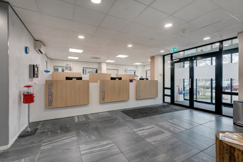 tandarts Nieuwegein - welkom bij Dental Clinics Nieuwegein