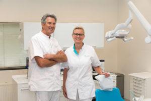 tandarts Gouda - tandartsenpraktijk Dental Clinics Gouda