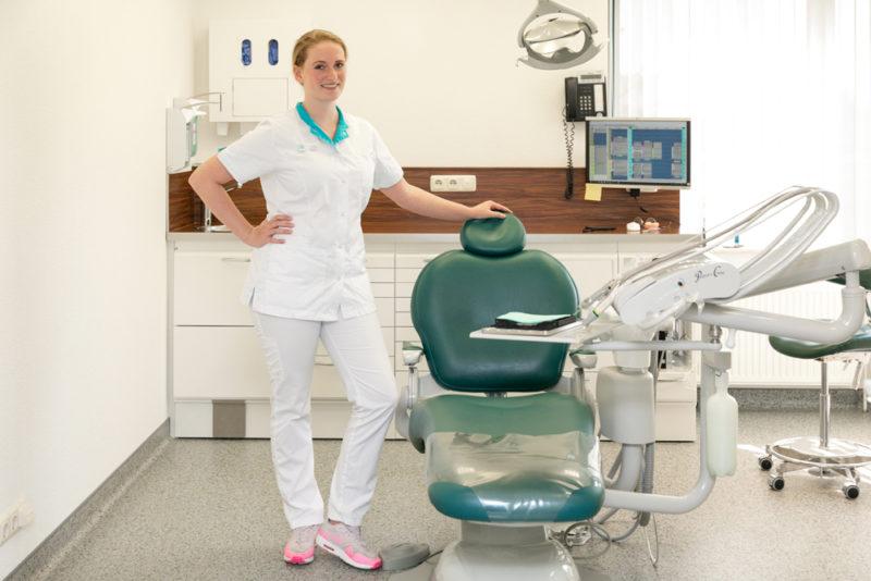 mondhygiënist Joure - mondhygiënist Dental Clinics Joure