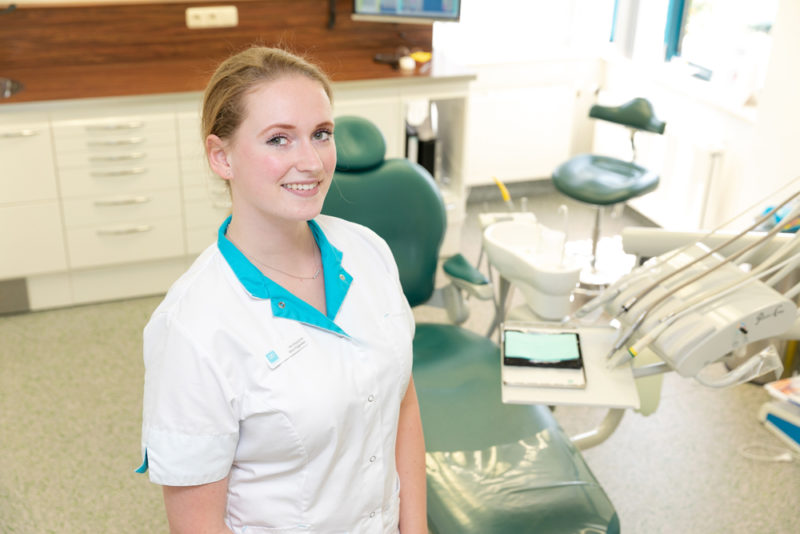 mondhygiënist Joure - mondhygiënist Dental Clinics Joure