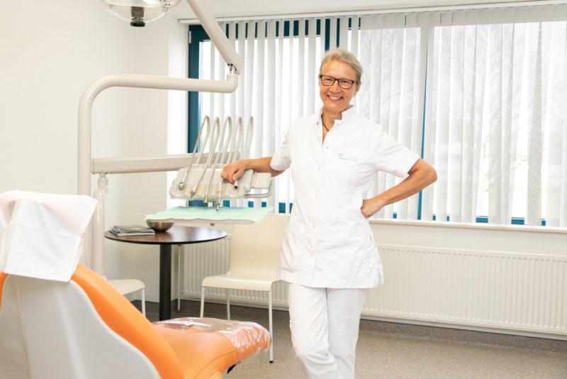 tandarts Joure - tandarts Dental Clinics Joure