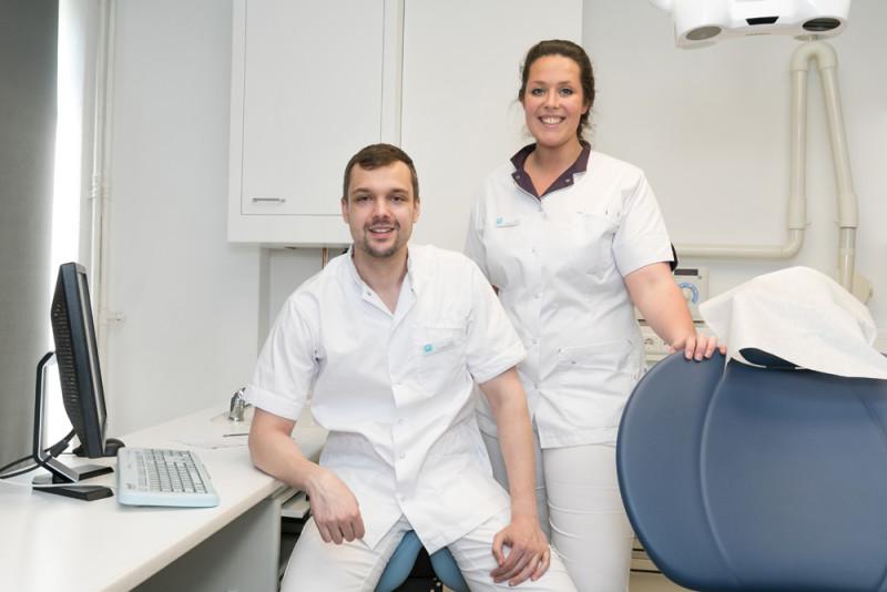 tandarts Utrecht Oudenoord - tandarts Dental Clinics Utrecht Oudenoord