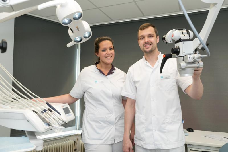 tandartspraktijk Utrecht Oudenoord - tandarts Dental Clinics Utrecht Oudenoord