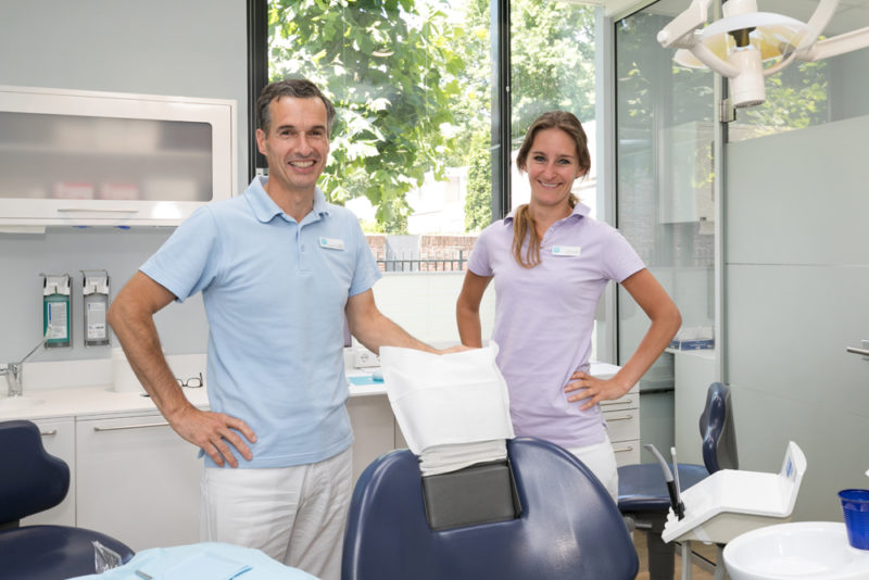 tandarts Tilburg - tandarts Dental Clinics Tilburg Amazone