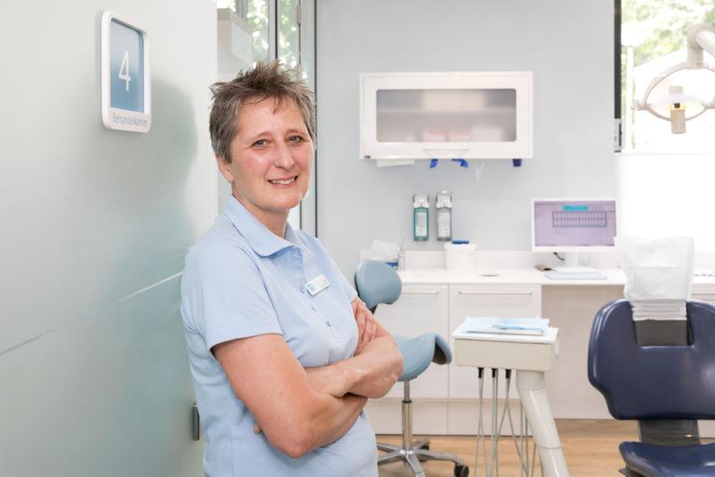 tandartspraktijk Tilburg - tandarts Dental Clinics Tilburg Amazone