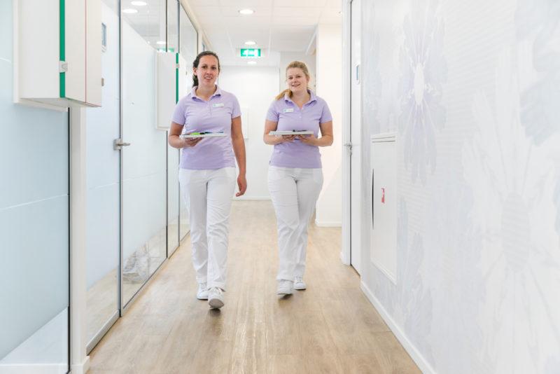 tandarts Tilburg West - welkom bij Dental Clinics Tilburg Amazone